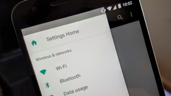 wi-fi-smartphone-android