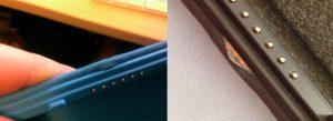 Propietarios de Microsoft Surface informan problemas con la cubierta táctil