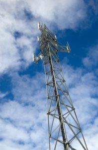 Propuestas de presupuesto 2011-12 que impactan en la industria de las telecomunicaciones