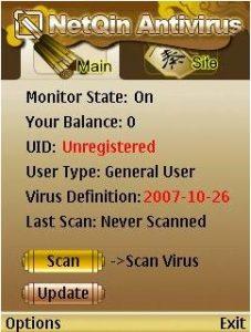 Proveedor de antivirus engaña a la gente para obtener ingresos
