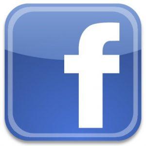Facebook para móviles se actualiza