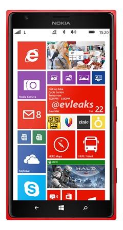 Nokia-Lumia-1520-front-press-renders