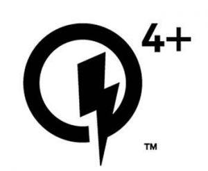Qualcomm presenta Quick Charge 4+ un 15% más rápido