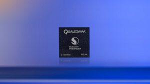 Qualcomm Snapdragon 450 SoC anunciado con CPU más rápida, mejor conectividad LTE y soporte para cámaras duales de 13 MP