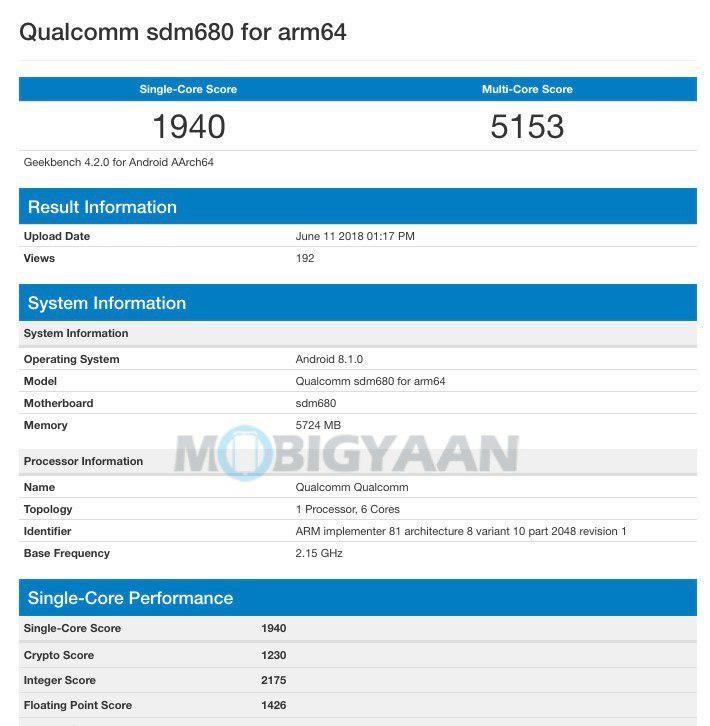 Snapdragon-680-Info