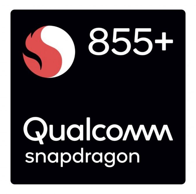 snapdragon-855-plus-e1563198898221