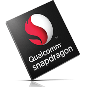 Qualcomm anuncia tres nuevas plataformas móviles Snapdragon, Snapdragon 632, 439 y 429