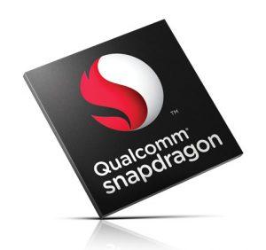 Qualcomm agrega seis nuevos procesadores al nivel Snapdragon 200