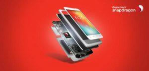 Qualcomm lanza los chipsets Snapdragon 400 y 200