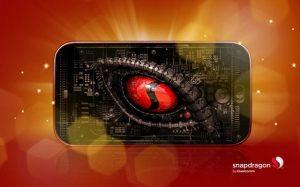 Qualcomm anuncia Snapdragon 410, un SoC de 64 bits de nivel de entrada