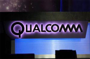Qualcomm presenta la tecnología de huellas digitales 3D Snapdragon Sense ID