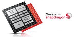 Qualcomm presenta los conjuntos de chips Snapdragon 625, 435 y 425