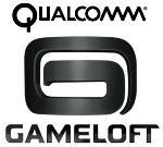Qualcomm y Gameloft se asocian para mejorar los juegos HD en Snapdragon