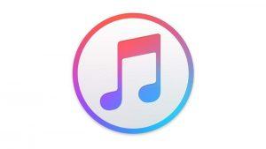 Qué hacer cuando iTunes no puede reconocer un iPhone o iPad