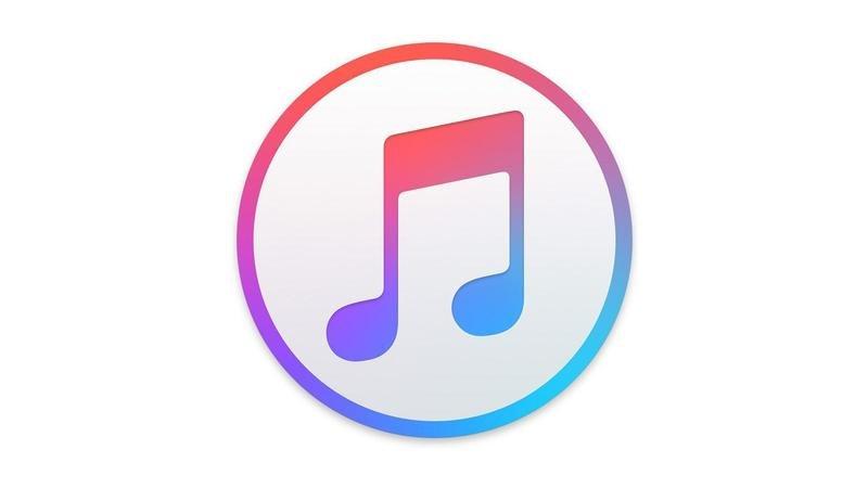 Cómo hacer que iTunes reconozca un iPod, iPhone o iPad
