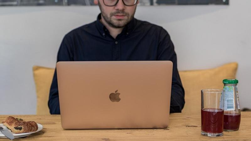 macbook air 2018 estilo de vida 0010