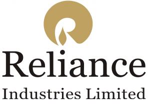 Reliance Jio Infocomm presentará servicios 4G en Assam