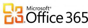 RIM Blackberry y Microsoft se unen para lanzar un servicio empresarial basado en la nube