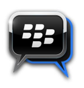 RIM lanza BlackBerry Messenger 6