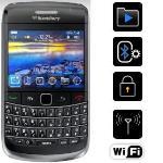 blackberry-bold-9700-s