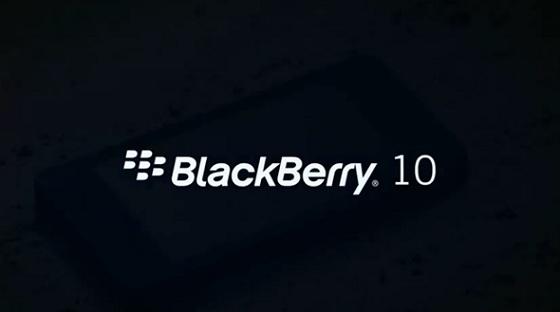 RIM una vez pensó en adoptar Android, pero se quedó con BlackBerry 10
