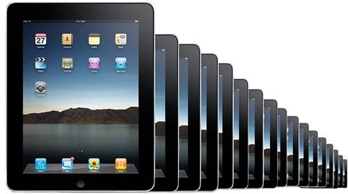 Apple-IPad-3-Fecha-de-lanzamiento-Apple-IPad-31