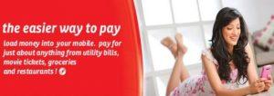 Realice pagos desde su móvil ahora, airtel Money ahora disponible en Delhi NCR