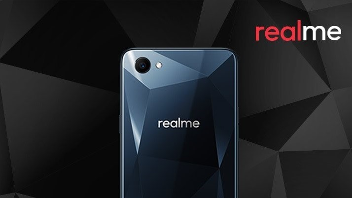 realme-1-amazon-india-banner-3