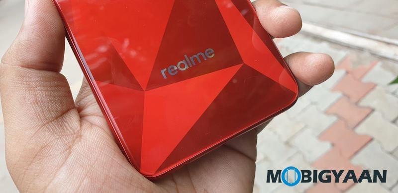 Reamle-2-vs-Realme-1-Comparación-1