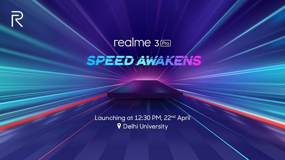 realme-3-pro-fecha-de-lanzamiento