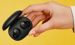 Realme Buds Q se lanzará en India el 25 de junio junto con la serie Realme X3