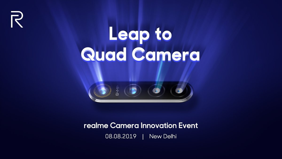 realme-64mp-cámara
