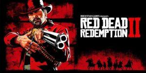 Red Dead Redemption 2: Guía para principiantes (más reciente)