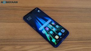 Redmi 10X con tecnología MediaTek Helio G85 se lanzará pronto en China