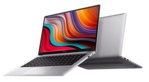 Xiaomi se burla del lanzamiento de RedmiBook el 11 de febrero en India