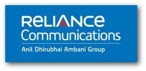 Gurdeep Singh nombrado por Reliance Communications como presidente y director ejecutivo de Wireless Business
