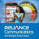 Reliance Communications anuncia el lanzamiento de servicios 3G