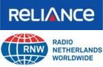 Reliance Communications firma un pacto con Radio Netherlands Worldwide
