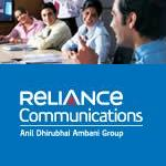 "Reliance Communications lanza ""Búsqueda de empleo por voz"""