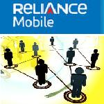 Reliance Communications lanza conferencias móviles basadas en SMS