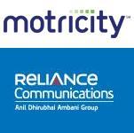 Reliance Communications presentará un nuevo portal de servicios de datos móviles 3G