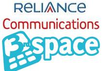 Reliance Communications se une a 3rd Space