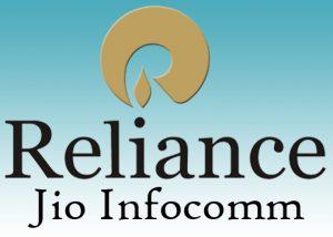 Reliance Jio está listo para implementar servicios 4G en India en 2015 de manera escalonada
