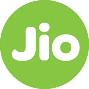 Reliance Jio apunta a capturar el 50 por ciento de la participación de mercado en el sector de las telecomunicaciones