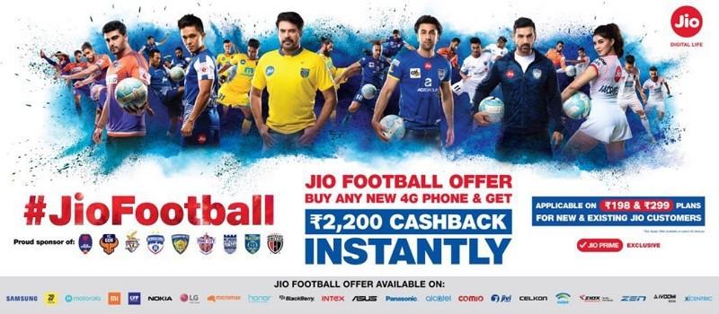 jio-football-offer-cashback