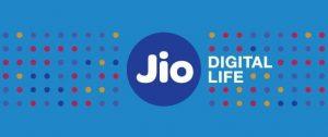 Reliance Jio hará que todas las llamadas de voz sean gratuitas en India a partir del 1 de enero de 2021