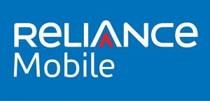 Reliance Communications lanzará servicios 4G en agosto