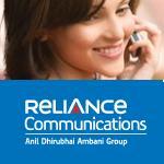 Reliance Communications lanza el portal Odia