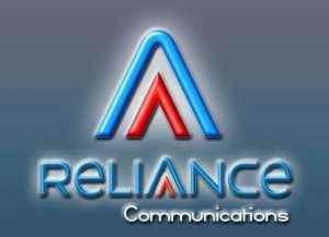 Reliance ofrece videollamadas gratuitas y TV en vivo para clientes de 3G