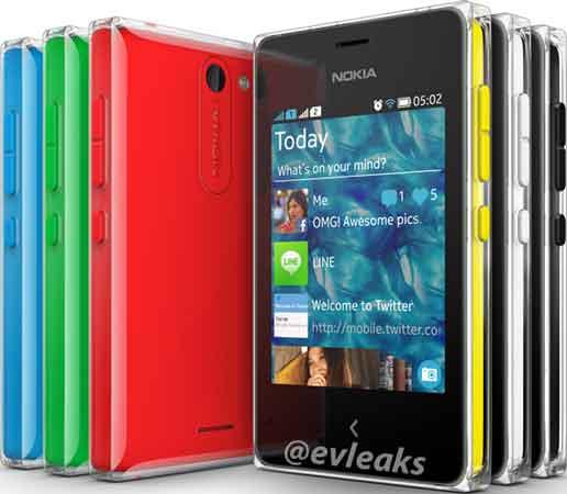 Nokia-Asha-502-press-renders